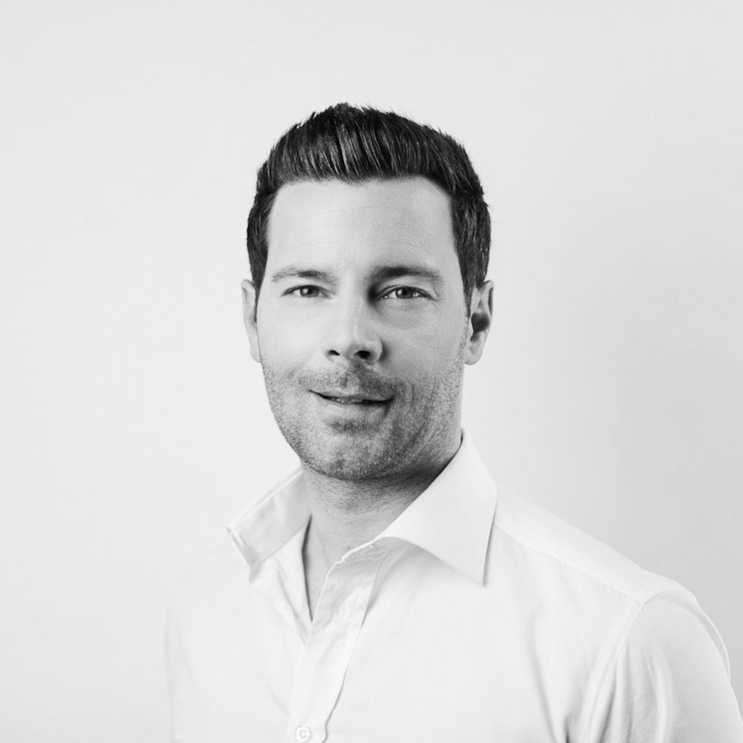 Dr. Markus-Johannes Handl